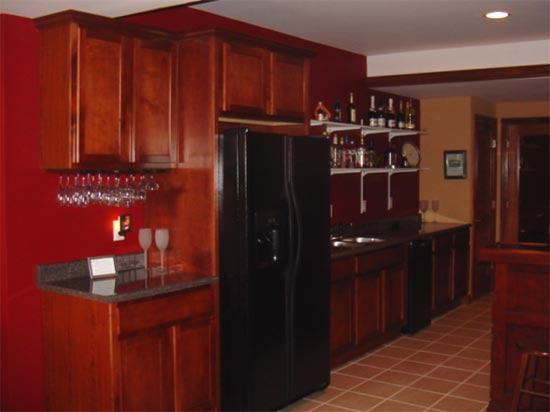 basements2.jpg