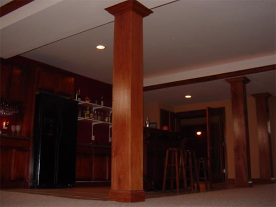 basements3.jpg