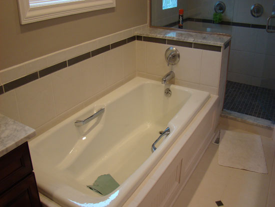 baths10.jpg