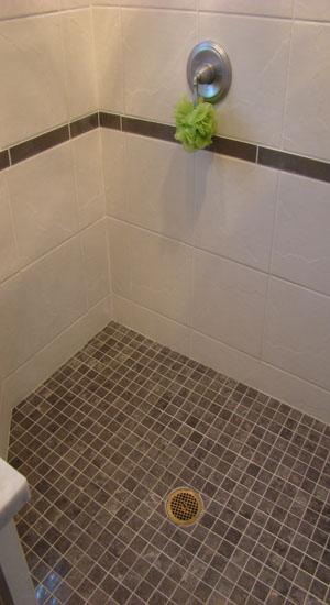 baths11.jpg