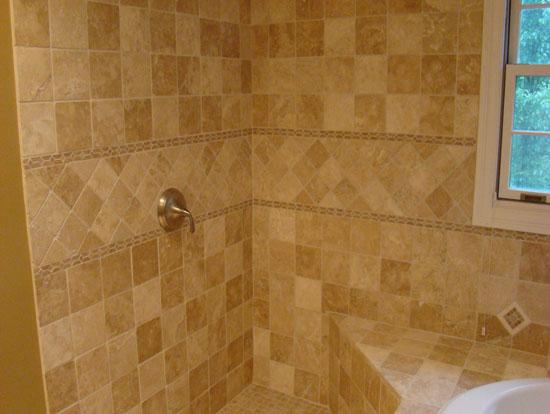 baths12.jpg