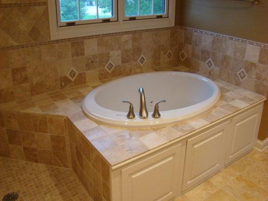 baths13.jpg