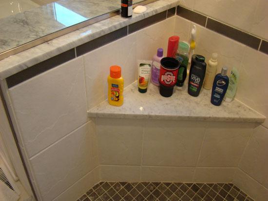 baths14.jpg