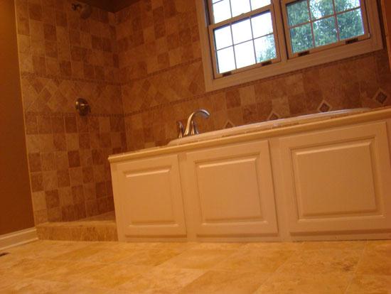 baths15.jpg