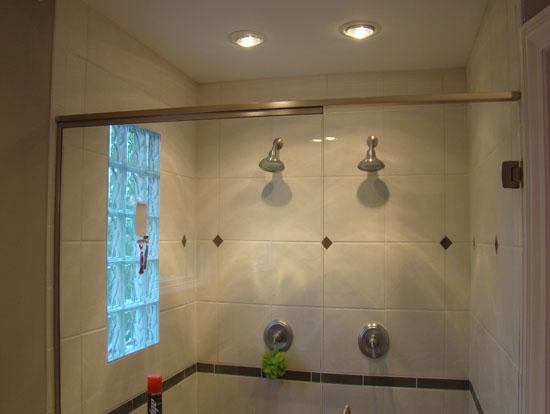 baths17.jpg