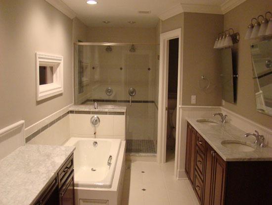 baths21.jpg