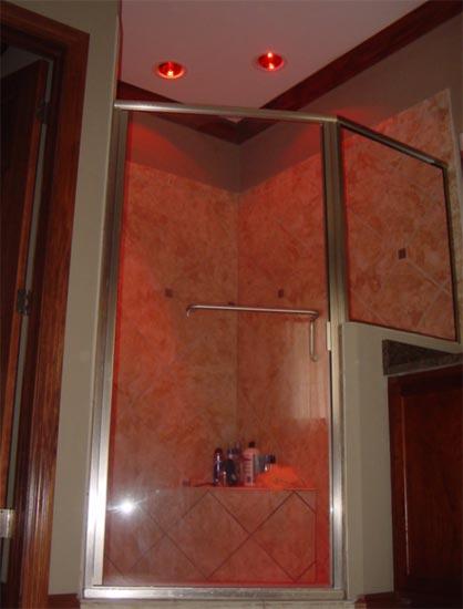 baths3.jpg