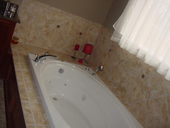 baths4.jpg