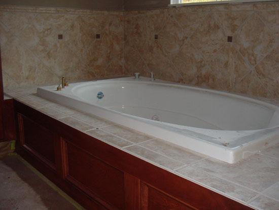 baths7.JPG