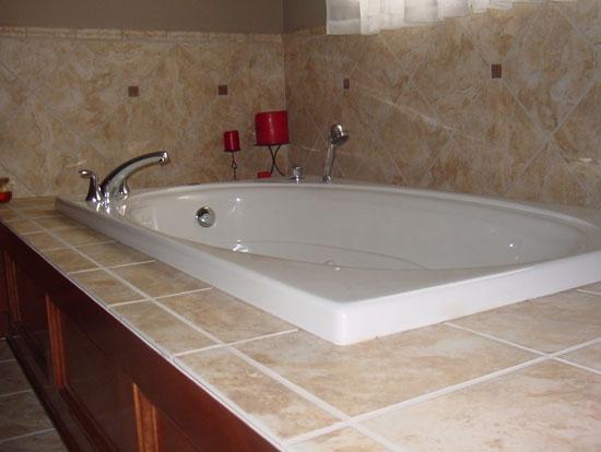 baths8.JPG