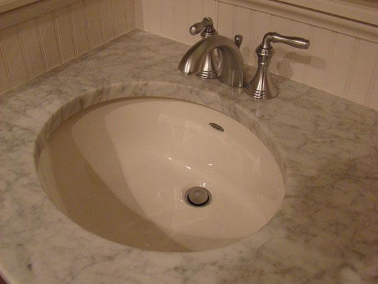 baths9.jpg