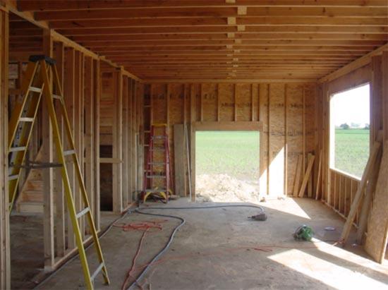 construction12.jpg