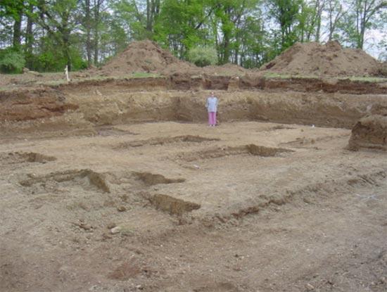construction13.jpg