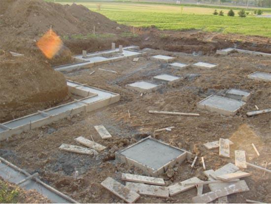 construction14.jpg