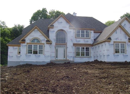 construction18.jpg
