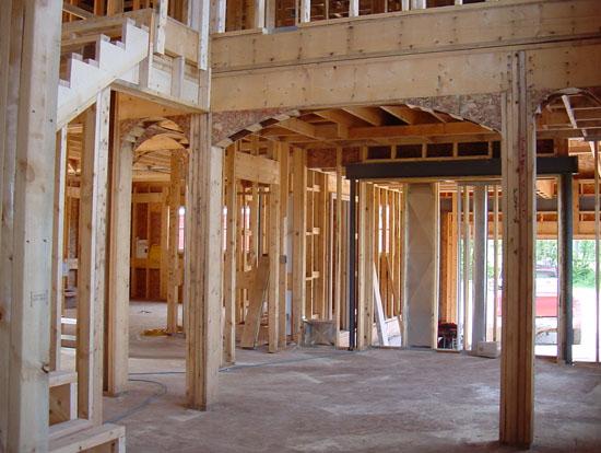 construction25.JPG