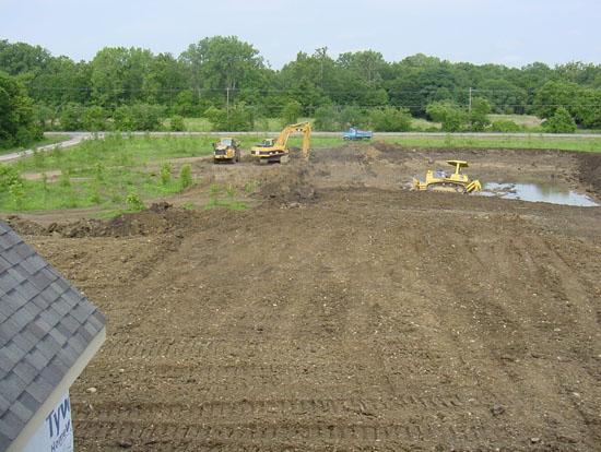 construction26.JPG