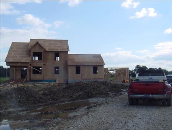 construction8.jpg