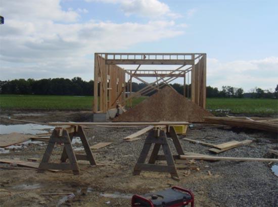 construction9.jpg