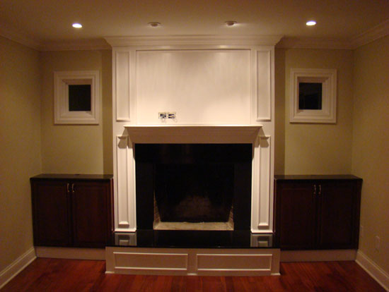 fireplaces10.jpg