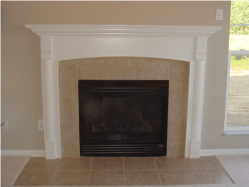 fireplaces3.jpg