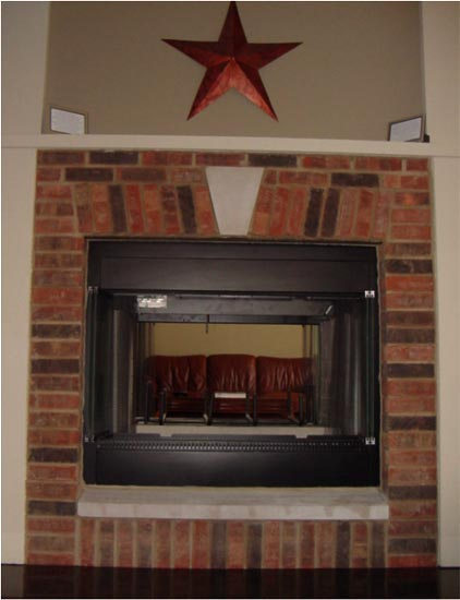 fireplaces7.jpg