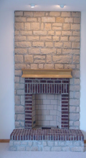 fireplaces8.JPG