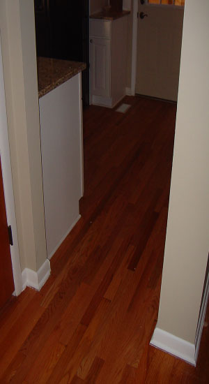 floors4.JPG