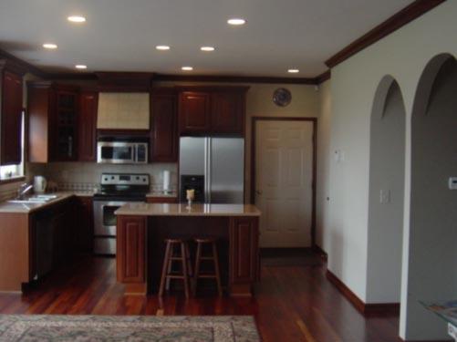 kitchens6.jpg