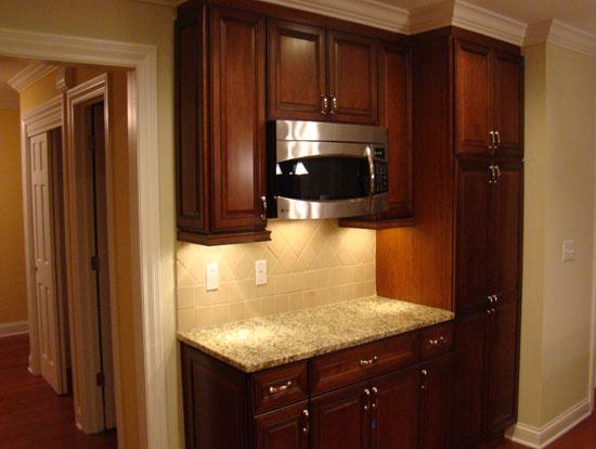 kitchens9.jpg